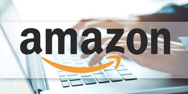 Bons plans Amazon : Top 10 des meilleures promotions de la rentrée
