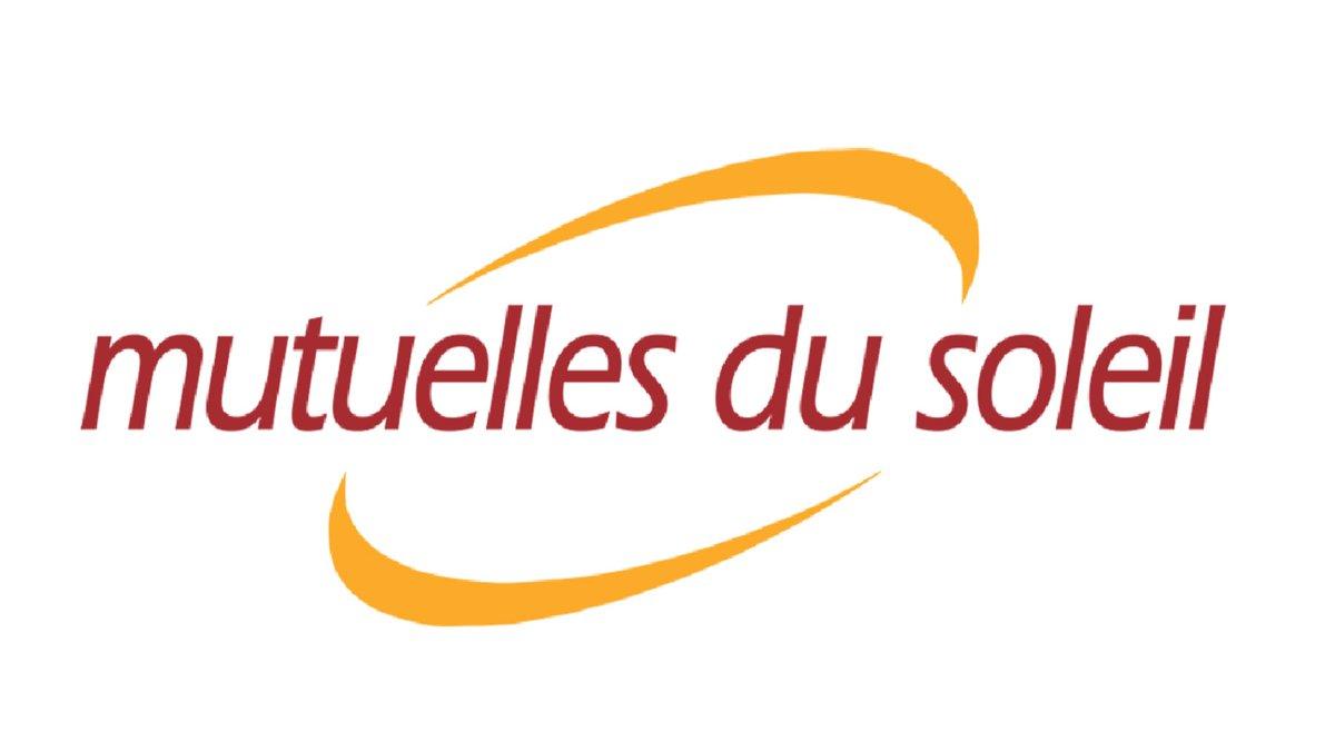 logo_mutuelles_du_soleil.jpg