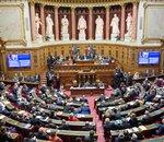 Loi sur les contenus haineux : le Sénat fait marche arrière et supprime le délit de non-retrait