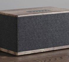 Test Audio Pro BT5 : l'enceinte Bluetooth sédentaire de référence à moins de 170 euros