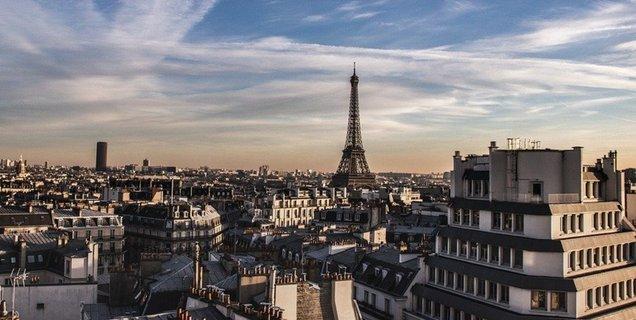 Airbnb : près de 60 millions d'euros reversés aux communes en 2019, il y a du mieux