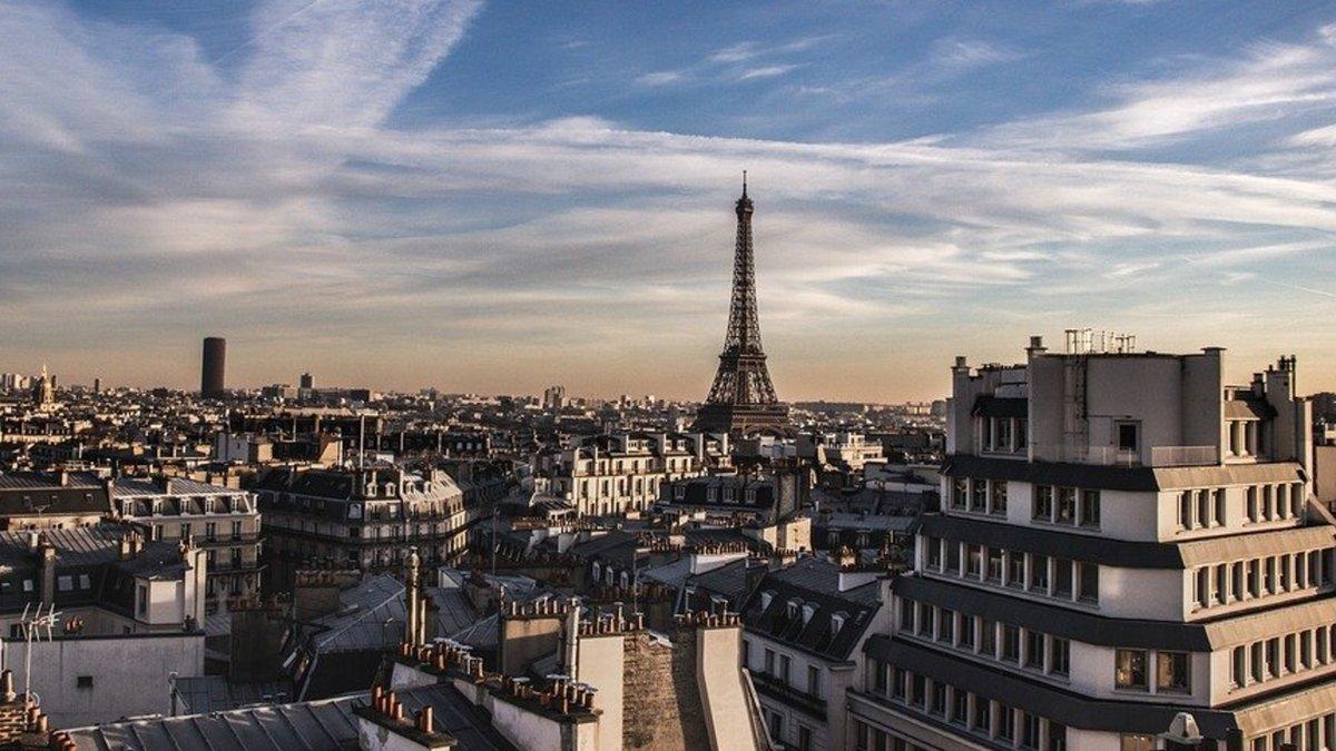 paris-tour-eiffel-horizon.jpg