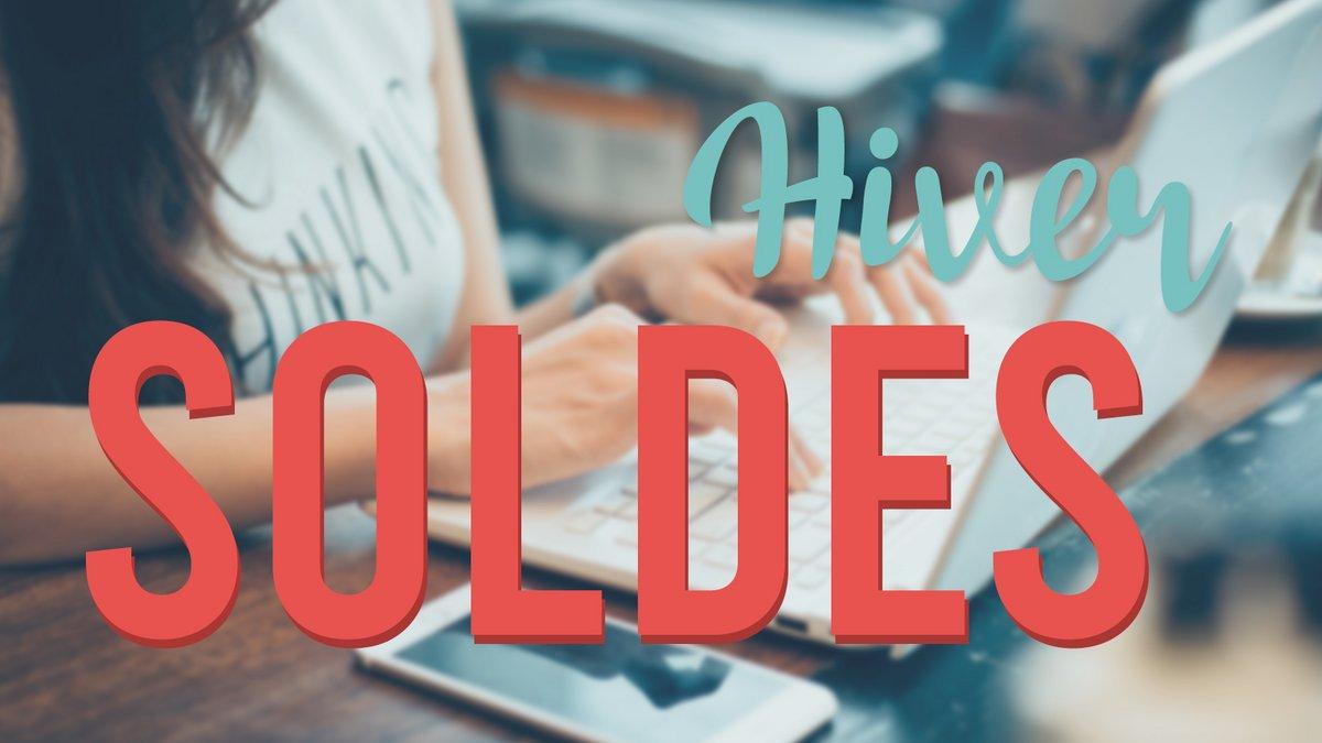 soldes_hiver2_1600