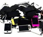 Apple se dote d'un robot destiné à mieux recycler ses iPhone