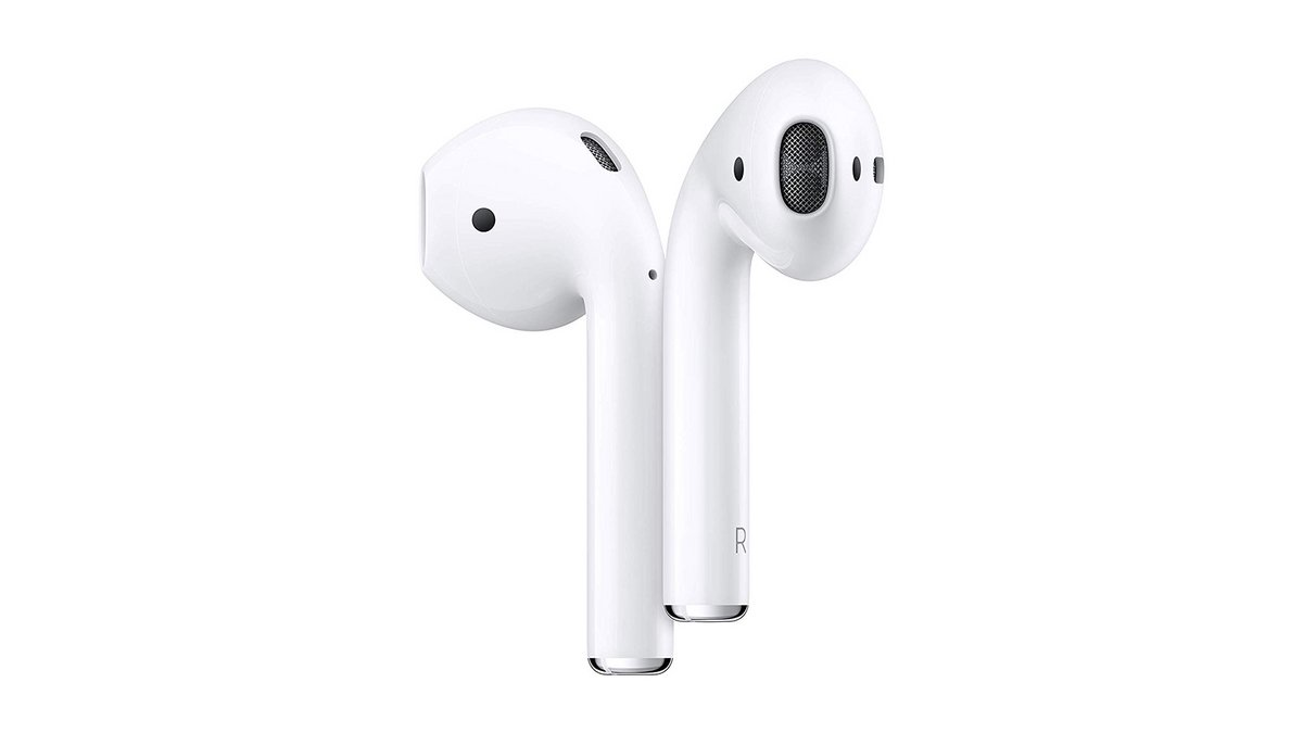 airpods_1600
