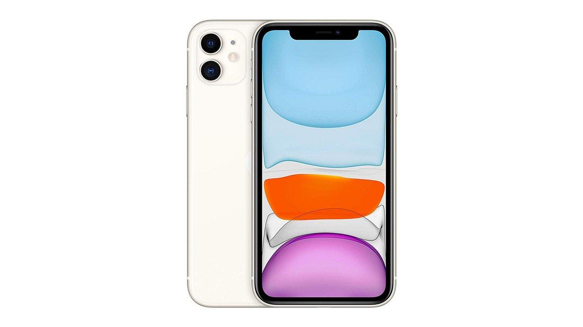 iphone11_blanc1600