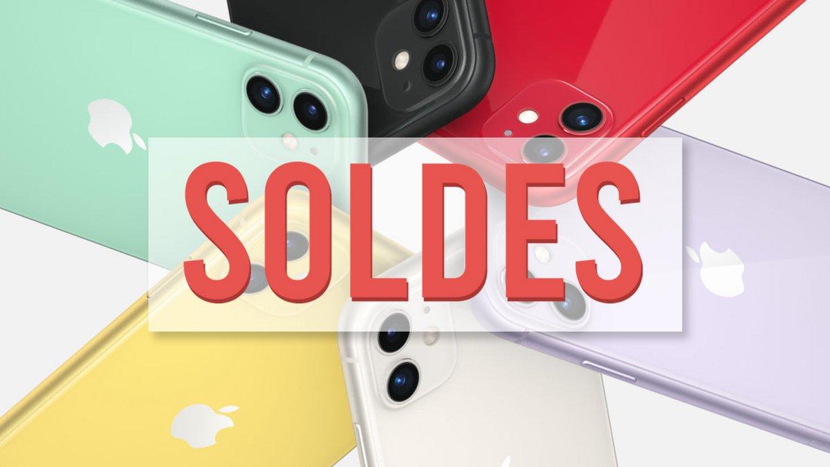 soldes_apple1600