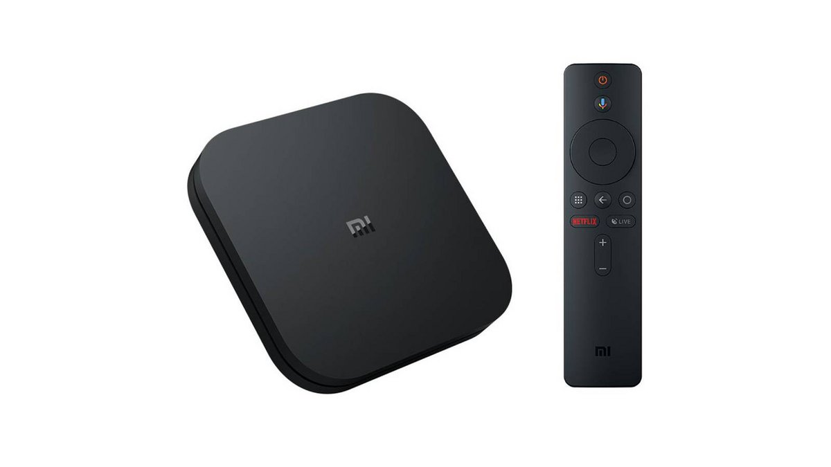 XIAOMI Mi TV Box S 4K ultra HD.jpg
