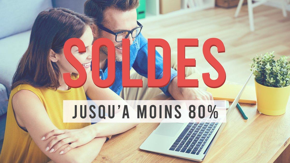 soldes_modif2_1600