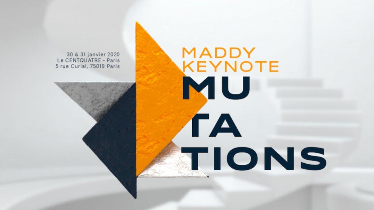 maddy-keynote.jpg