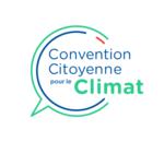 Convention citoyenne pour le climat: le président de la République envisage un référendum