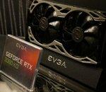 Vers une baisse des prix des GeForce RTX 2060 pour confronter les Radeon RX 5600 XT ?