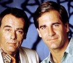 La série Code Quantum pourrait-être ressuscitée par NBC