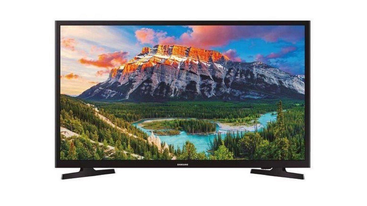 Smart TV Samsung Full HD