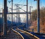 La SNCF veut vendre de la fibre à destination des entreprises dès 2020