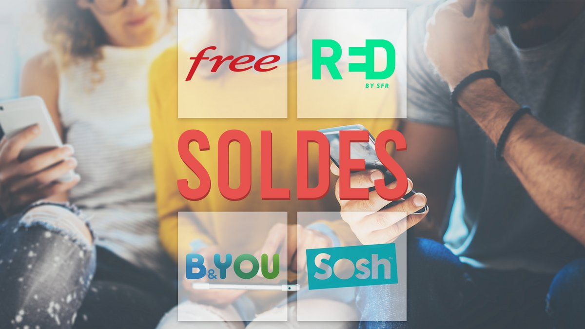 soldes_mobiles1600