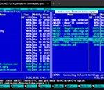 L'application Windows Terminal va s'enrichir en fonctionnalités et offrir... un mode CRT rétro