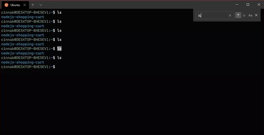 WindowsTerminal2.jpg