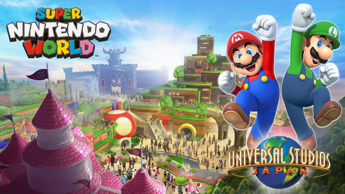 Super Nintendo World_cropped_0x0