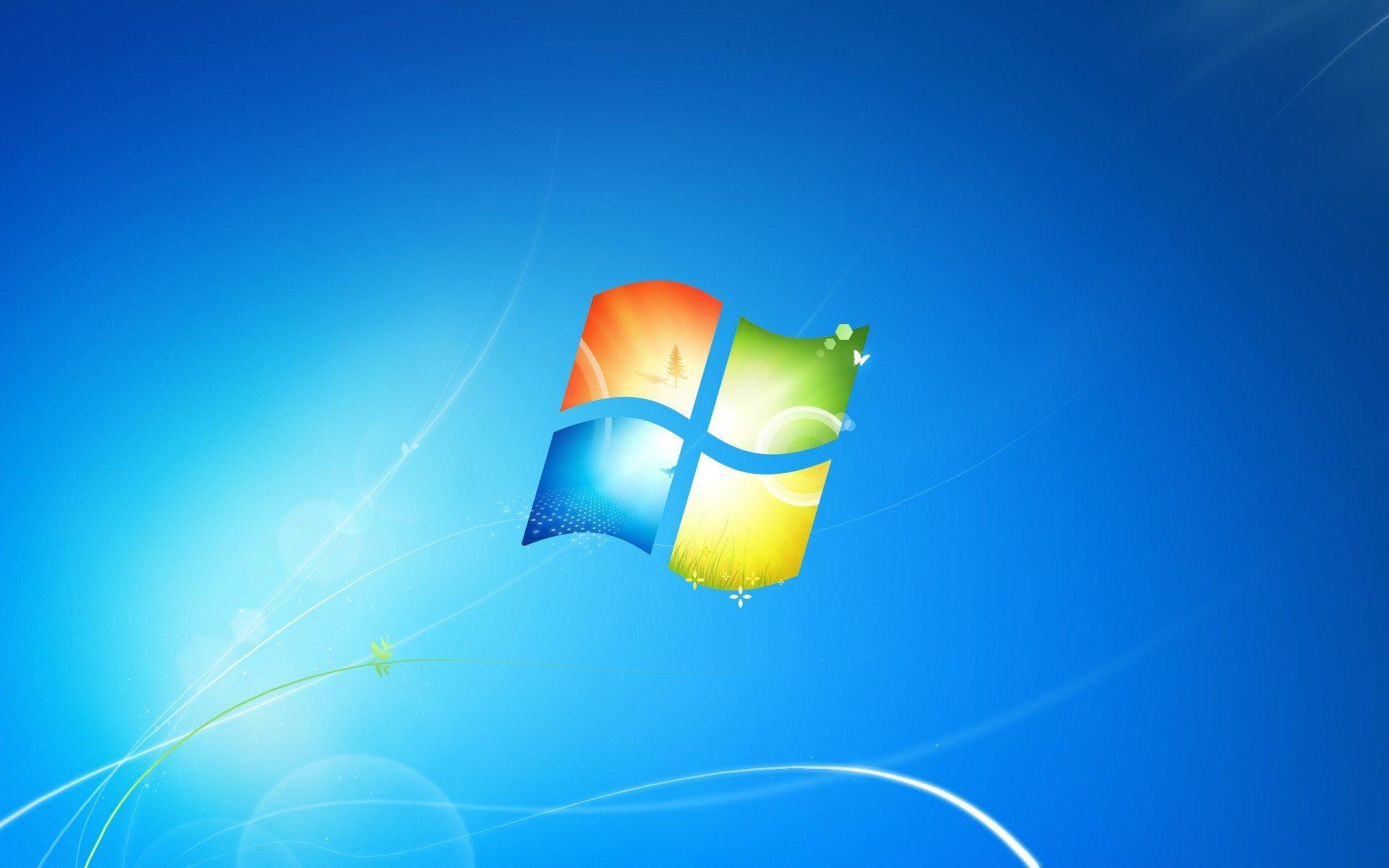 Un bug empêche Windows 7 de s'éteindre, Microsoft enquête