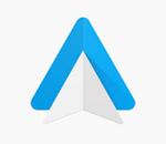 Samsung SmartThings s'invite dans Android Auto pour contrôler sa maison depuis sa voiture