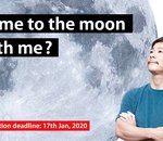 Yusaku Maezawa, le milliardaire qui va séjourner dans l'espace, cherche une