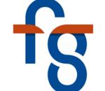 Fastmag pour Windows : une suite logiciels à Télécharger pour gérer facilement votre e-commerce