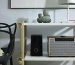 Bouygues dévoile une nouvelle BBox Wi-Fi 6 pour les abonnés fibre