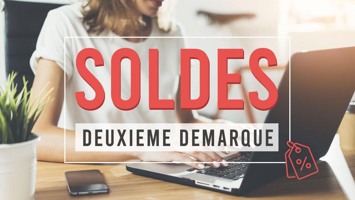 soldes_promo