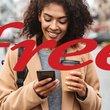 Forfait mobile : profitez du forfait Free 60 Go avant que l'offre ne repasse à 50 Go