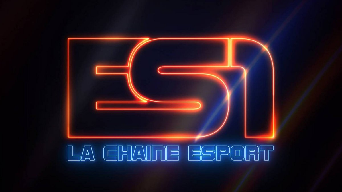 ES1-Logo.jpg