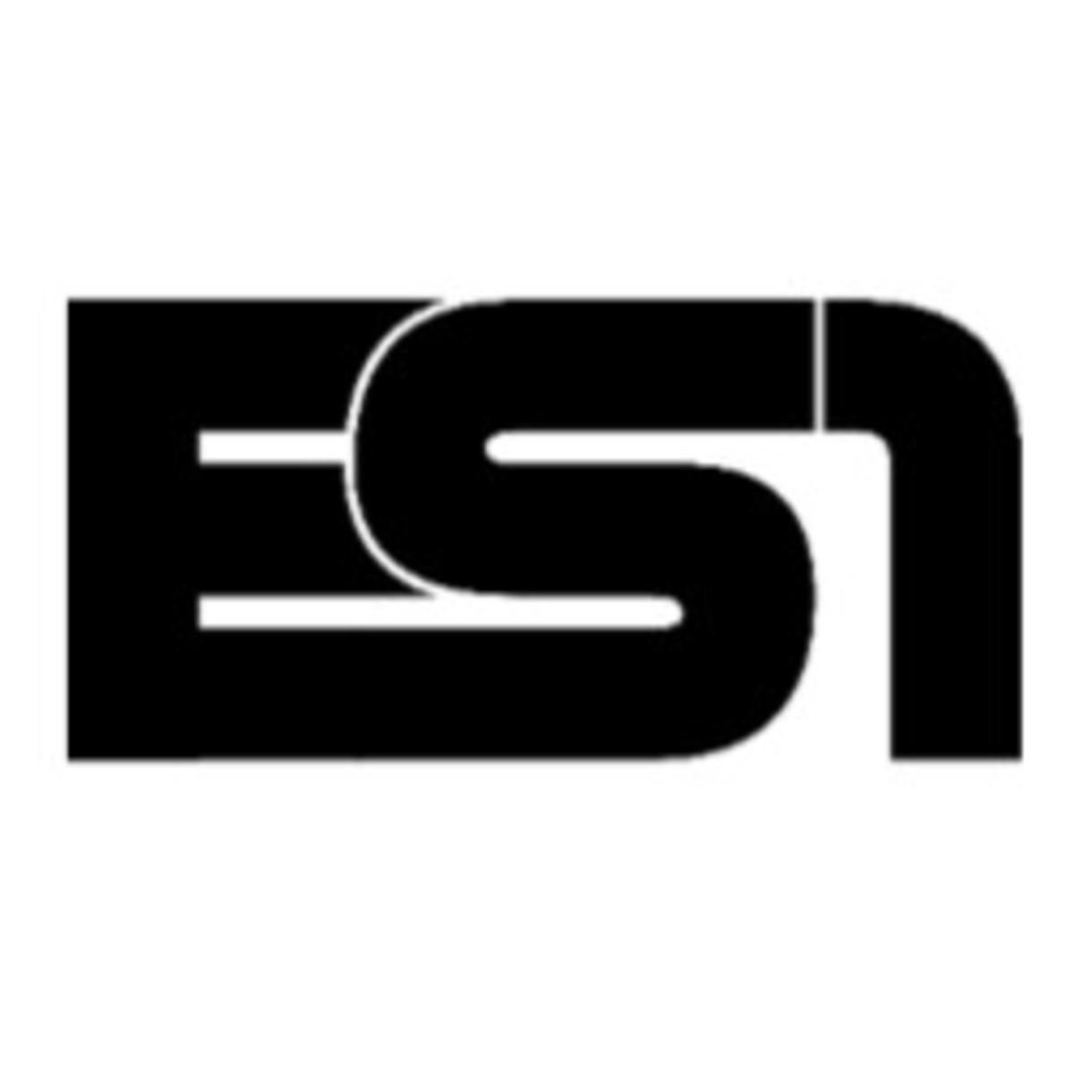 E-sport : le gros coup d'ES1, désormais disponible dans les offres Canal+