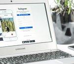 Instagram : et six ans plus tard, la messagerie arriva enfin sur le Web