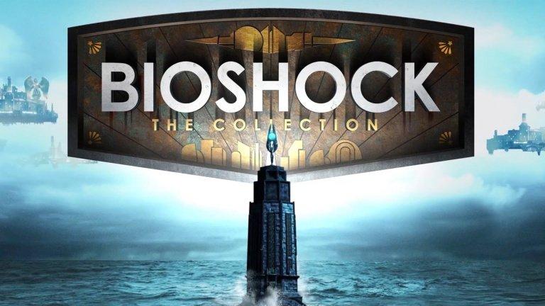 Bioshock Nintendo Switch_cropped_0x0