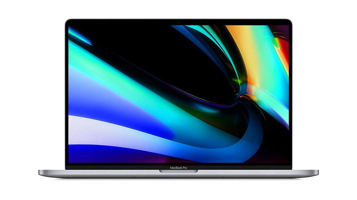 apple_macbook_1600