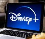 Disney+ : pas de 4K ni d'Ultra-HD au lancement pour le concurrent de Netflix