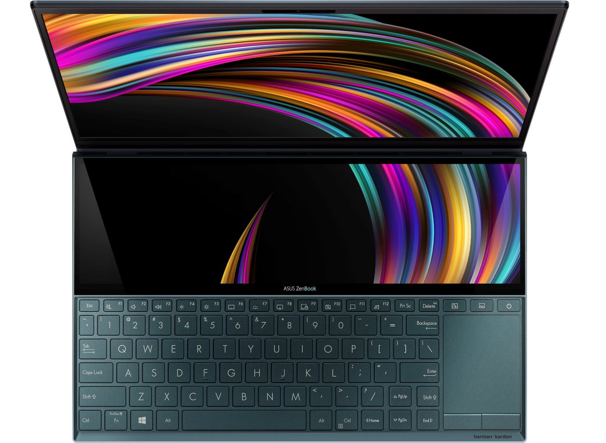ZenBook-Duo_UX481_ScreenPad-Plus-for-ultimate-multitasking-experience.jpg