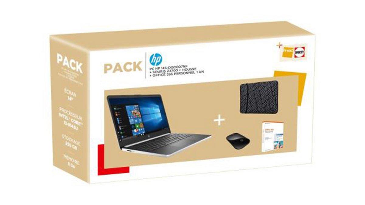 pack_pc_1600