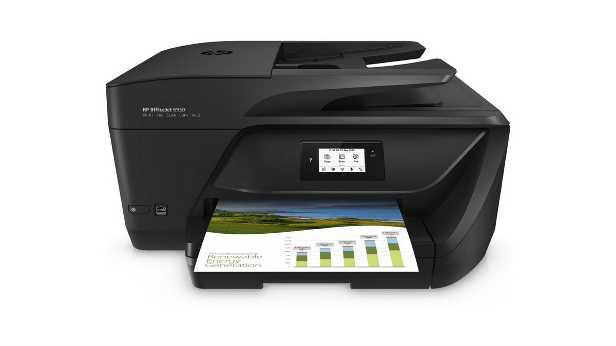 Imprimante HP OfficeJet 6950.jpg