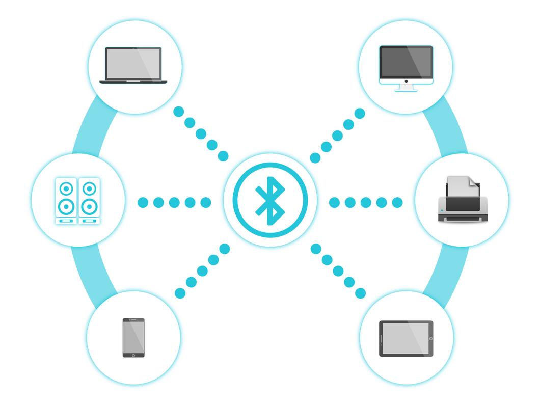 Bluetooth 5 : est-ce la révolution tant attendue ?