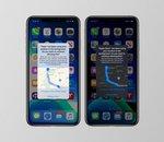 iOS 13 aurait mis un sacré coup au business des publicités géolocalisées
