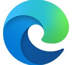Découvrez le nouveau navigateur Microsoft Edge basé sur Chromium