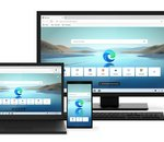 Le nouveau Microsoft Edge va bloquer les téléchargements de logiciels indésirables