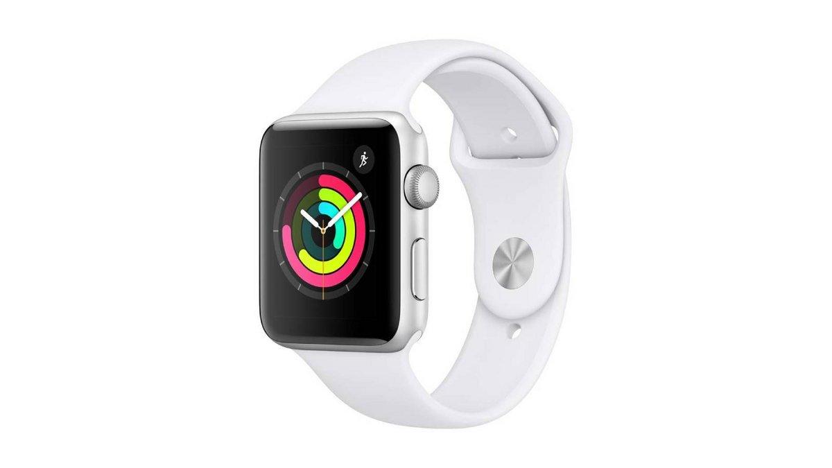 Apple Watch Series 3 42mm.jpg