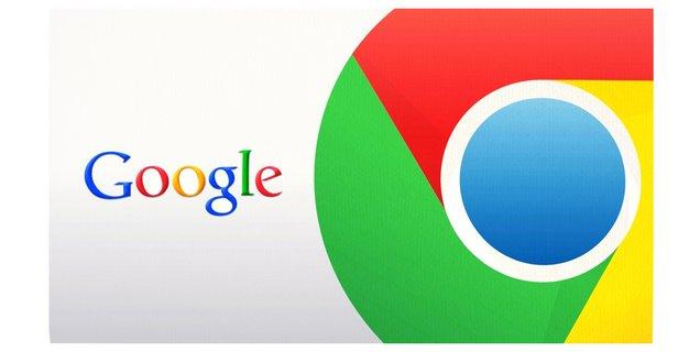 Google Chrome, les applications c'est fini, mais rassurez-vous, les extensions sont toujours là