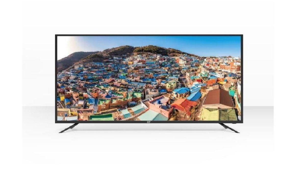 smartTV_1600.jpg