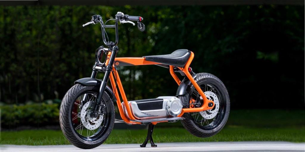 Harley-Davidsn-electric-scooter-header.jpg