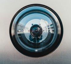 Conseils Soldes: comment choisir la meilleure caméra de sécurité connectée ?