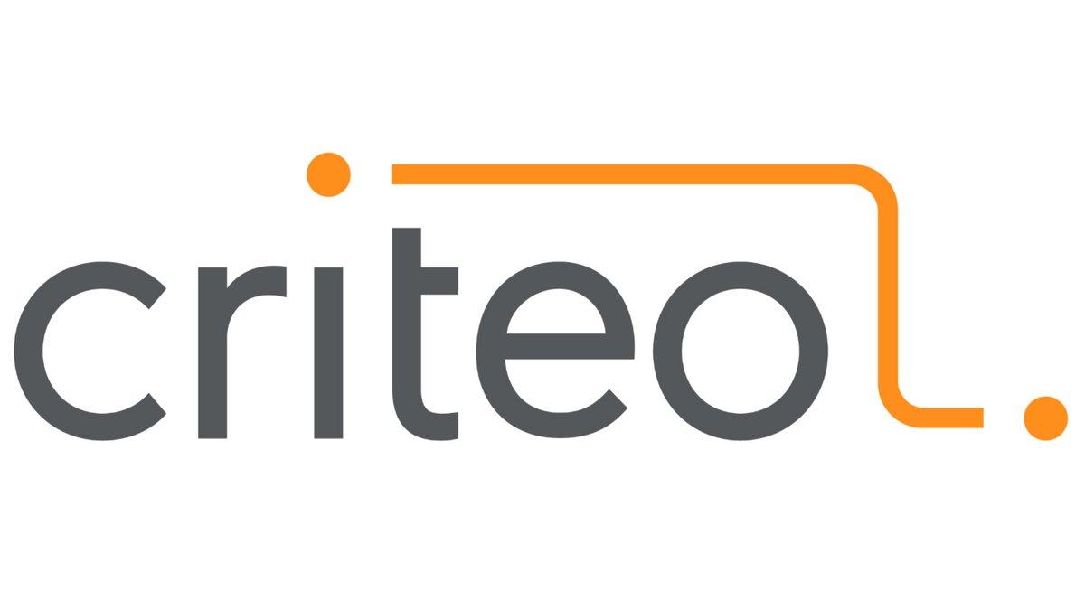 criteo-logo.jpg