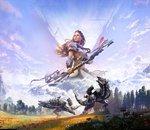 Horizon Zero Dawn sortira en août sur PC et dévoile ses configurations requises